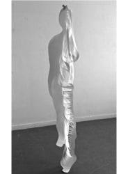 Robin Kolleman, Untitled nr. 33