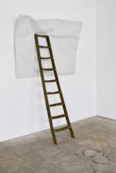 Johan de Wit, Untitled