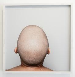 Patricia Werneck Ribas, Head (1)