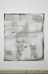 Kirsten Hutsch, Ink wash #5
