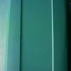 Jan Dibbets, Colour Studies VII