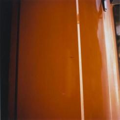 Jan Dibbets, Colour Studies III