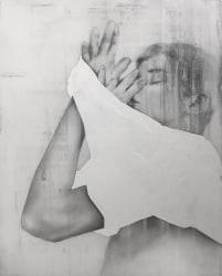 Anthony Goicolea, Anonymous Self-Portrait XXXXVII