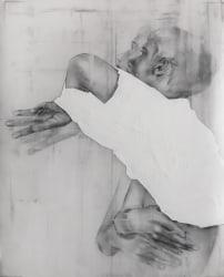 Anthony Goicolea, Anonymous Self-Portrait XXXXVIII
