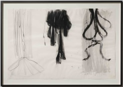 Per Kirkeby, Untitled
