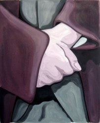 Ton Kraayeveld, Thinking Hands