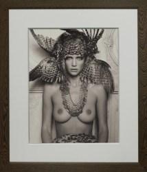 Marc Lagrange, Icarus I