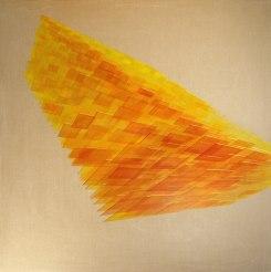 Daniel Mullen, Event Horizon