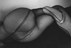 Daido Moriyama, Tights