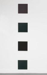 Ido Vunderink, untitled 02 - 19