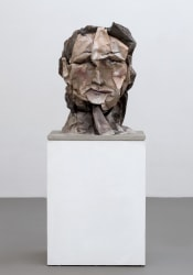 Matthew Monahan, Helter Welters