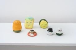 Kenichi Ogawa, Untitled