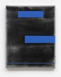 Ronald de Bloeme, Cosmic Cobalt