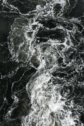Natascha Libbert, Water 8006