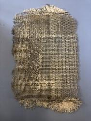 Diana Scherer, textile #4