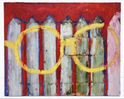 Morgan Betz, untitled