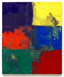 Piet Dieleman, untitled