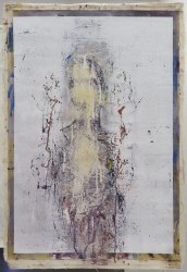 Hamza Halloubi, 2004/2019
