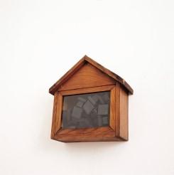 Joseph Sassoon Semah, Box in a Box