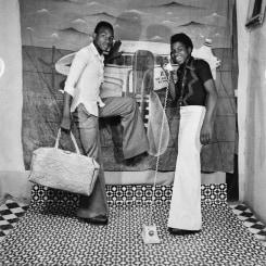 Sanlé Sory, Allo ? on arrive !, 1978
