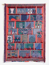 Koen Taselaar, Composition Compilation
