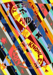 Koen Taselaar, The Schnoz And Nostril Knowledge - imaginary band