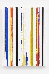 Ruri Matsumoto, Broken Line RGB