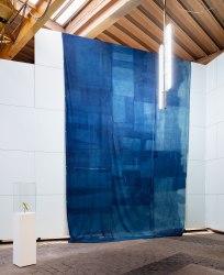Dries Segers, 143 folds
