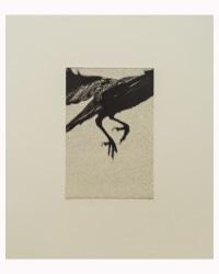 Hans Bol, #1T untitled