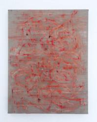 Gijs van Lith, Tracing Traces, No. 11