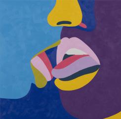 Helen Beard, Sweet Kisses