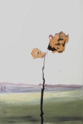 Koen van den Broek, Casting Balance