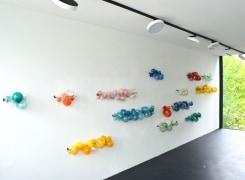 Zomerbellen, Marinke van Zandwijk