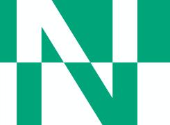 """""""N"""" - duo show - Jan ten Have & Devon Sullivan, Jan ten Have"""