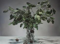 viennacontemporary, Bas de Wit, Henk Stallinga, Damien Cadio, Koen Delaere