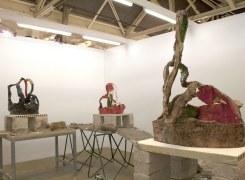 Art Rotterdam, Dick Verdult