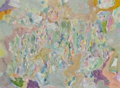 Art The Hague, David Bade