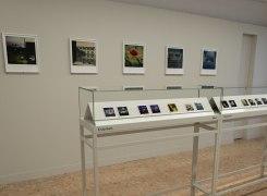 Rencontres de la Photographie Arles 2019, Robby Müller