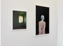Todd Hido | Bright Black World, Todd Hido