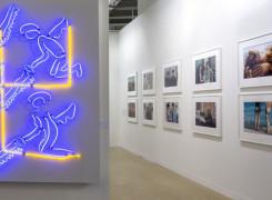 Art Basel 2019, Ed van der Elsken