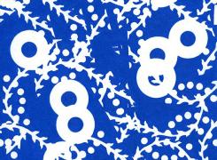 Drawing Festival, Hans Lemmen, Robin Kolleman, Tanja Smit, Zaida Oenema, Sigrid van Woudenberg, Hans van der Ham, Stephan van den Burg, Henri Plaat, Romy Muijrers, Niels Janssen