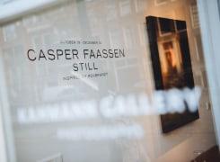Still, Casper Faassen