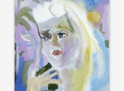 Sur Face | Marijn Akkermans | Eva Räder, Marijn Akkermans, Eva Räder