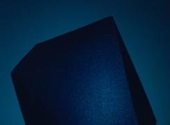 SEASONS DWELLING, Robert Polidori, Simone Hoang, Ruben Terlou, Marchand & Meffre, Max Kraanen, Tilman, Jehoshua Rozenman, Feipel & Bechameil