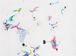 Art Rotterdam, Kaspar Dejong, Bart Stolle