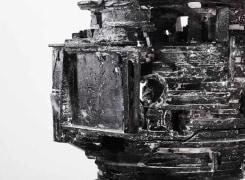 Art Rotterdam 2020, Jehoshua Rozenman, Anneke Eussen, Roeland Tweelinckx