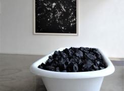 Art Rotterdam 2020, Berend Strik, Raquel Maulwurf, Ruri Matsumoto, Jan Wattjes, Aaron van Erp, Daniele Galliano