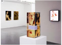 Artistic Midlife Crisis of a Storyteller@FrankTaal, Tom Woestenborghs