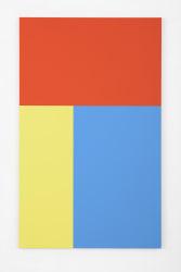 Steven Aalders, Phi Painting (RYB)