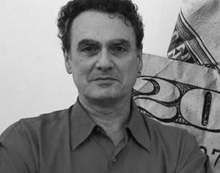 Paul Rousso, SmithDavidson Gallery